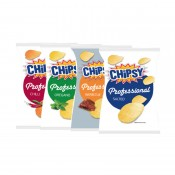 CHIPS MARBO (3)